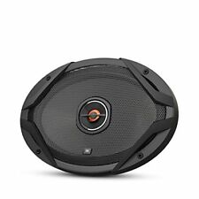 "JBL GX962 300W 6"" x 9"" 2-Way GX Series Coaxial Car Loudspeakers (PAIR)"