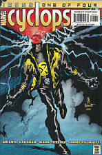 Cyclops  (Icons)  #1  NM