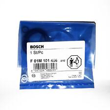 F01M101456 Kit Riparazione Pompa Carburante 1.3 Common Rail Guarnizioni Bosch
