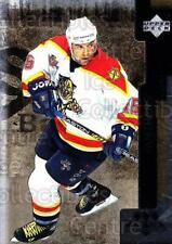 1997-98 Black Diamond Triple Diamond #58 Dave Gagner