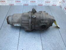 Differenziale posteriore Honda CRV 97-02 2.0 16V 4WD P6R:7128157