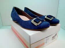 Woman Shoes Size 6 Luxat Denver Marine