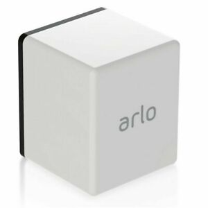 OEM Genuine Extra Battery A-2 For Arlo Go mobile HD Camera VMA4410