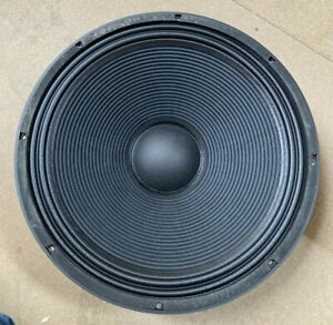 """18""""- Subwoofer Basslautsprecher 500W Alpha Sono"""