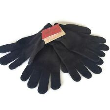 NWT Women/'s Knitted 2pk Gloves Mossimo Supply Co.
