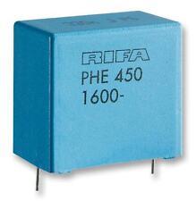 CONDENSATORI-film condensatori-PAC pellicola PP 10nF 1KV RAD-confezione da 10