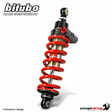 Mono ammortizzatore posteriore Bitubo XZEV Honda CRF1000L Africa Twin Abs 18>