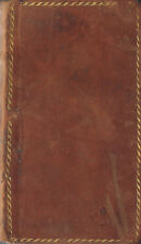 The Royal Kalendar: or Complete and Correct Annual Register for the Year 1788