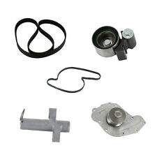 CRP TB295LK3 Engine Timing Belt Kit With Water Pump
