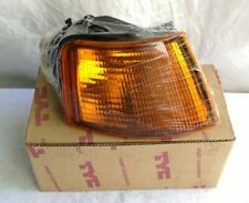 Seat Toledo 1991-99 1L Off Side O/S Light Indicator Lamp TYC 18-5141-05-2