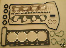 HEAD GASKET SET SUITABLE FOR DAEWOO SSANGYONG MUSSO KORANDO 2.3 16V VRS