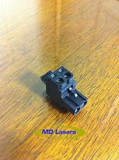 Candela Laser CDRH Interlock Jumper