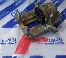 Pinza Freni Originale Lancia Delta, Dedra 792236 Cylinder Fiat Tipo, Tempra, Uno