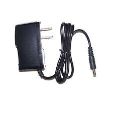 Casio CTK-495, CTK-496 AC Adapter Replacement
