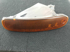 Toyota Celica ST184 Genuine LH Indicator Light Free Express Postage