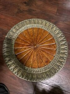 Very Large Serving Tray
