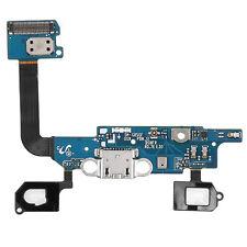 Micro USB Puerto De Carga Flex Conector Del Cargador Para Samsung Galaxy Alpha G850F