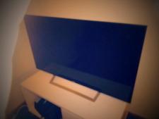 LED 50 Hz Refresh Rate TVs for sale | eBay