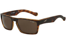 ARNETTE Specialist sunglasses AN 4209-2283/83 - FUZZY Havana - Mens - Brown lens
