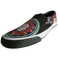 1ef1f0e5910 Vision Street Wear Shoes for Men