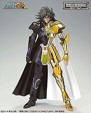 Bandai Saint Seiya Cloth Myth EX Gemini Saga  Legend of Sanctuary Edition Figure