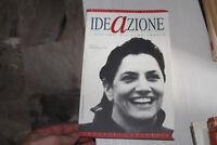 IDEAZIONE NUMERO 1 ANNO 1994 - AA. VV. - USPI
