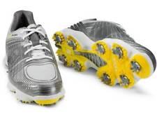 NEW FootJoy HyperFlex Men's Golf Shoes SIZE 8 M (51036)