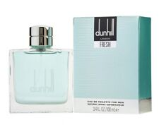 Dunhill Fresh 100mL EDT Perfume Fragrance for Men COD PayPal