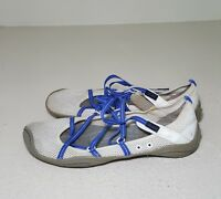 Womens j-41 shoes 9M
