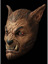 Maske Werwolf Halloween