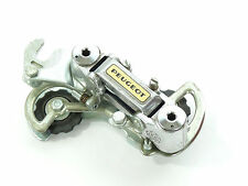 Simplex long Cage rear Derailleur PEUGEOT vintage road Bike NOS