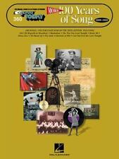 More 100 Years of Song: E-Z Play Today Volume 360