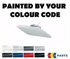 NUOVA SEAT IBIZA 09-12 HEADLIGHT RONDELLA TAPPO SINISTRO N/S dipinto da il codice di colore