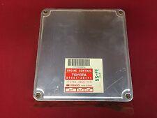92 93 Toyota Celica GT GTS 5S-FE AUTO ECU ECM PCM Engine Computer 89661-2B171