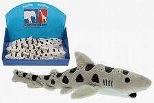Neuware Fisch Hai Leopardenhai  ca. 30cm lang