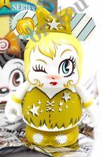 New 2015 Disney Vinylmation Miss Mindy Designer Series 1 Tricky Tink Tinker Bell