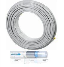 Meterpreis 1,22€ Verbundrohr Uponor Unipipe Plus 16x2 mm in Ringen a 100 Meter
