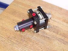 HASKEL 55791 REMOTE SET SWITCH LOW PRESSURE pump