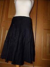 Aquascutum Casual Skirts for Women