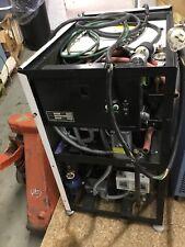 Oem Haskris Recirculating Chiller 115v Water Chilling Cooler Model No R033
