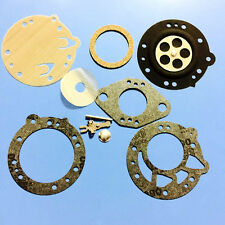 STIHL 08 08S 070 090 TS350 TS360 Zama RB-42 Carb Carburetor Repair Diaphragm Kit