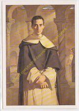 CP TABLEAU THEODORE CHASSERIAU Portrait de Lacordaire