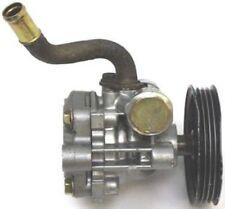 Power Steering Pump Arc 30-5484 fits 00-04 Mitsubishi Montero Sport