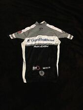 706 Project Primal Cycling Apparel Official Team Jersey Size Small