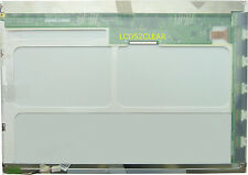 """LOTTO N. 15"""" UXGA TFT LCD SOSTITUZIONE SCHERMO DEL LAPTOP ITUX97 FRU 05K9835"""