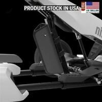 SegWay Ninebot Gokart Kit-Engine Sound Bluetooth Speaker, Accessories(US Seller)