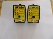 Pilgrim Gam-2A Wrist Strap Tester