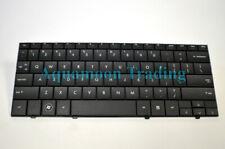 504611-001 Laptop Keyboard HP Compaq Mini 730 1010NR 1030NR 1035NR 1150NR 1151NR