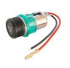 Cigarette Lighter Socket For TOYOTA Yaris Verso 99-05 Power Car