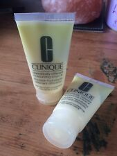 Clinique Dramatically Different Moisturising Lotion 2 X 30ml